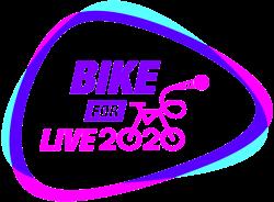 BFL-logo-RGB